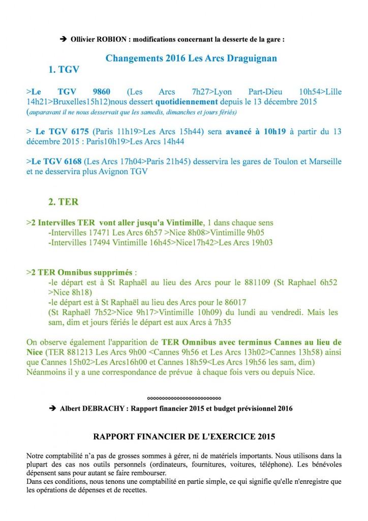 b60213 CR AG 2016-02-13 4